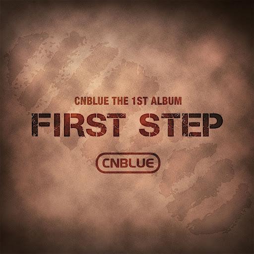 [Album] CN Blue - Discografia [MF] COMPLETO 271989i