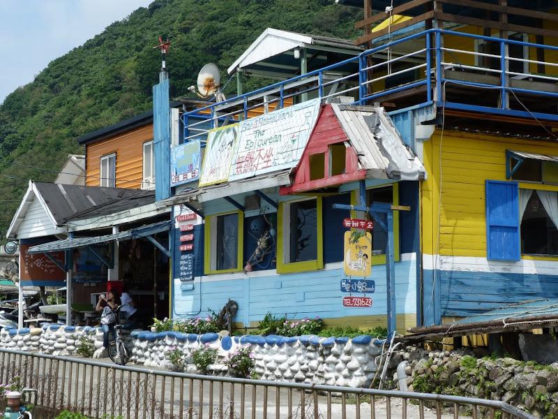 TAIWAN Ile de Lanyu - P1010540.JPG