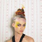 hair-braids-3.jpg