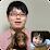 Shingo MORI's profile photo