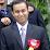 Debajyoti Majumdar's profile photo