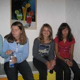 200830JubilaeumKinderdisco - Kinderdisko-10.jpg