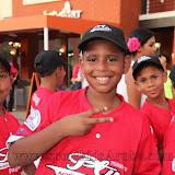 Apertura di pony league Aruba - IMG_6908%2B%2528Copy%2529.JPG