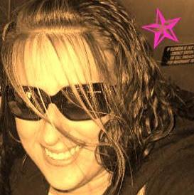 Jessica Roper