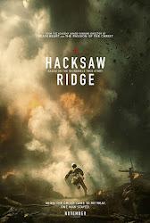 Hacksaw Ridge - Người Hùng Không Súng