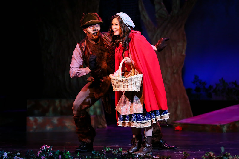 2014 Into The Woods - 30-2014%2BInto%2Bthe%2BWoods-8892.jpg