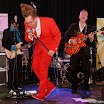 Rock 'n Rollen met Big Caz & the 4 Bobs (166).JPG
