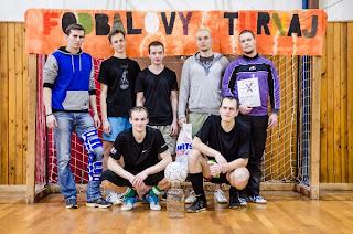 Fodbal_13_timy_007