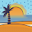 Marybetti Pereira's profile photo