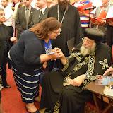 H.H Pope Tawadros II Visit (2nd Album) - DSC_0693%2B%25282%2529.JPG