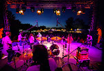 stage_Afrika_Tage_Wien_© 2017_christinakaragiannis.com. (2).JPG