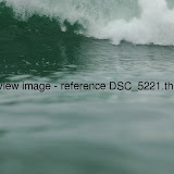 DSC_5221.thumb.jpg
