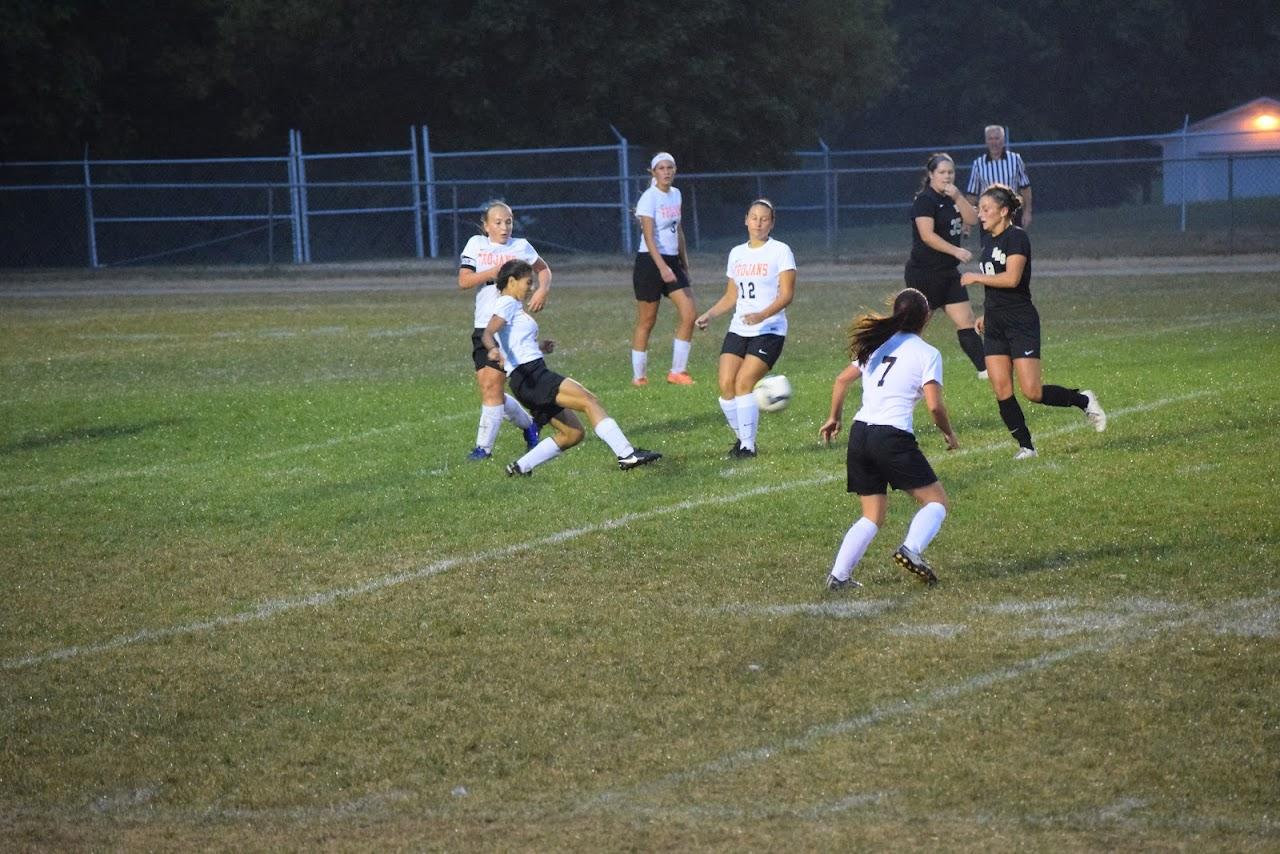 Girls Soccer Halifax vs. UDA (Rebecca Hoffman) - DSC_1026.JPG