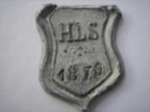 Naam: HL SumanPlaats: HaarlemJaartal: 1879