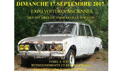 20170917 Amfreville-sur-Iton