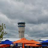 Oshkosh EAA AirVenture - July 2013 - 036
