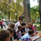BioritmusFesztival_20120914-15-06.jpg