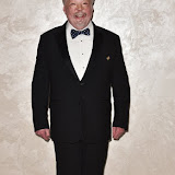 OIC - ENTSIMAGES.COM - Simon Weston OBE at the  Care After Combat Ball  in London .  Ball for military charity, formed by Simon Weston OBE, to support veterans taking their next step back into civilian life 19th May 2016 Photo Mobis Photos/OIC 0203 174 1069