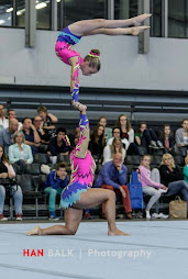 Han Balk Fantastic Gymnastics 2015-0329.jpg