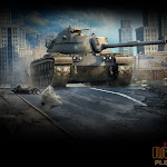 World of Tanks 019_1280px.jpg