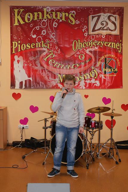 Konkurs Piosenki Obcojęzycznej - DSC03797.JPG