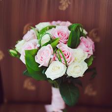 Свадебный фотограф Анна Кладова (Kladova). Фотография от 18.04.2016