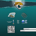 Jacksonville Jaguars.jpg