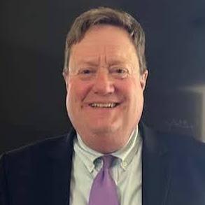duncamus's profile photo