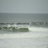 _DSC7221.thumb.jpg