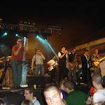Barraques de Palamós 2004 (80).jpg