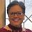 Brenda Gore's profile photo