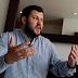 Smolansky: 111.000 venezolanos han regresado al país durante la pandemia
