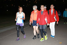 20150414 視障‧蒙眼‧領跑體驗日