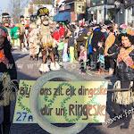 carnavals_optocht_dringersgat_2015_134.jpg