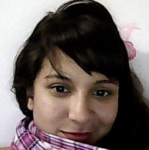 Eliana Garcia