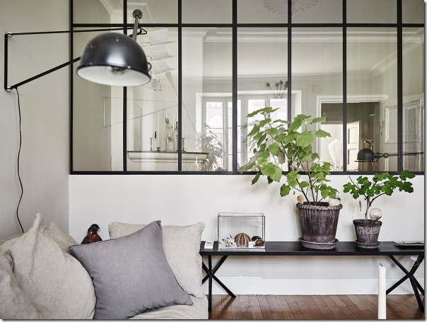 arredare-stile-scandinavo-parete-vetrata-3