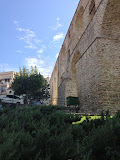 Day 21 - 2013-06-14 - Paralia Ofriniou to Xanthi - IMG_1247.JPG