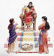 King Solomon Baby