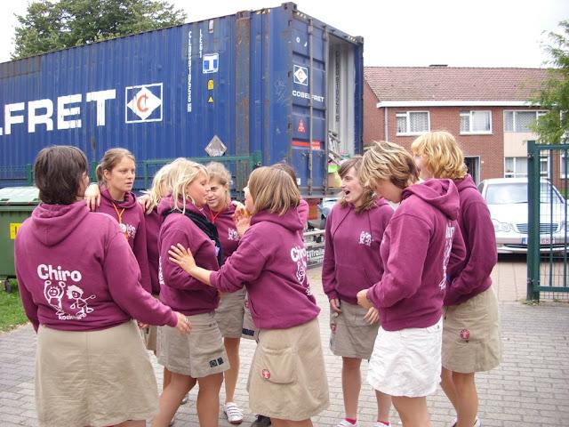 Kamp Genk 08 Meisjes - deel 2 - DSCI0246.JPG