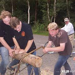 Gemeindefahrradtour 2008 - -tn-Bild 167-kl.jpg