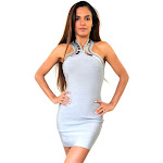 Silver-Halter-Bandage-Neck-Embellishment-Dress-steelsilver.jpg