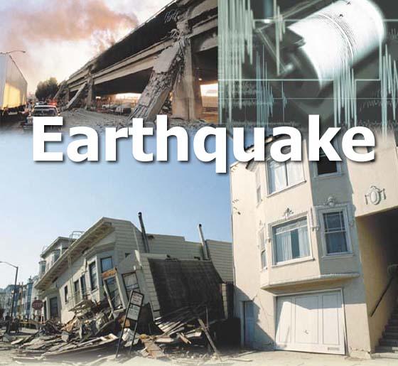 Ajith 3d Wallpaper All Wallpapers4u Tokyo Japan Earthquakes