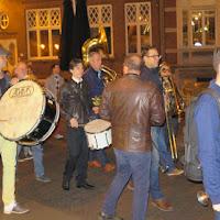 2015-11-08 Sintermerte in de Venlose Binnestad