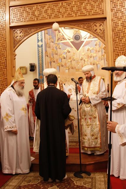 Ordination of Fr. Reweis Antoun - _MG_0818.JPG