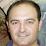 Pablo Cienfuegos's profile photo