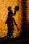 NBA LUMAPA- Torrente Cadete Masculino