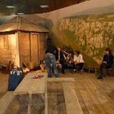 Poseta sajmu turizma - 27.02.2012 - DSCN1254.JPG