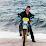 Yannis Kotidis's profile photo