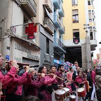 Diada Santa Anastasi Festa Major Maig 08-05-2016 - IMG_1201.JPG