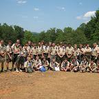 Troop 144